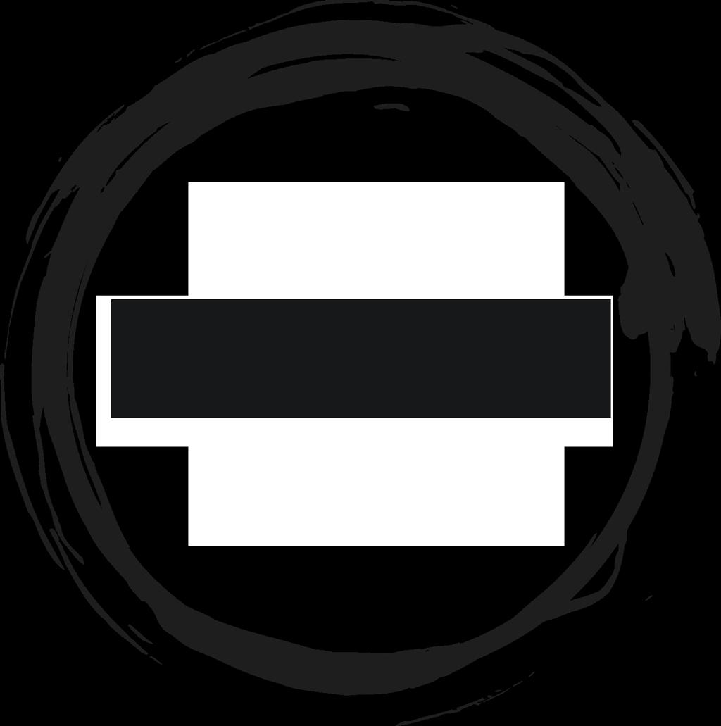 Hokuto Logo