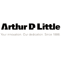 Arthur D. Little