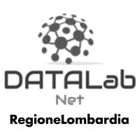 DATALabNet Regione Lombardia