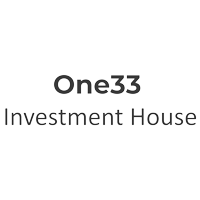 One33 Investment House